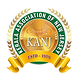 KANJ - Transparent.png