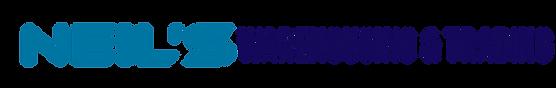 Neil's-Logo-Blue.png