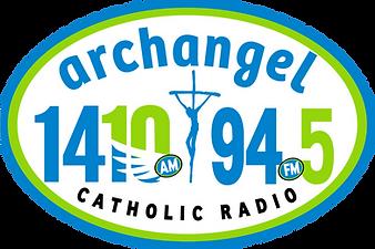 Archangel Radio logo color_white backgro