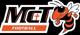 McGill Toolen Football Logo.small.png