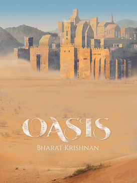 181914_Oasis-Cover_Rev01-Text.jpg