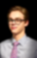 MicrosoftTeams-image (7).png