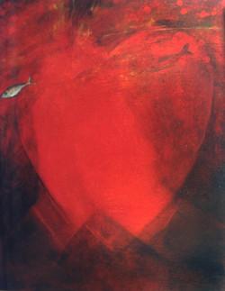 cuore 13