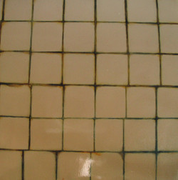 cuore 25 pink tile