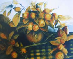 crab apples 3