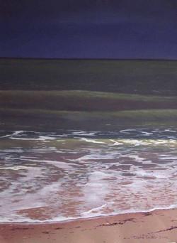 pink shoreline 2