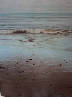 opaque reflection 3