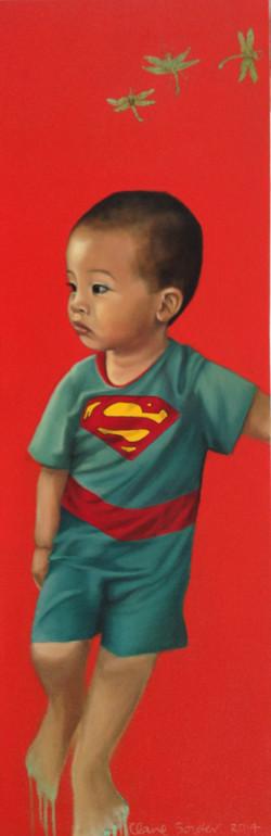 super Mason