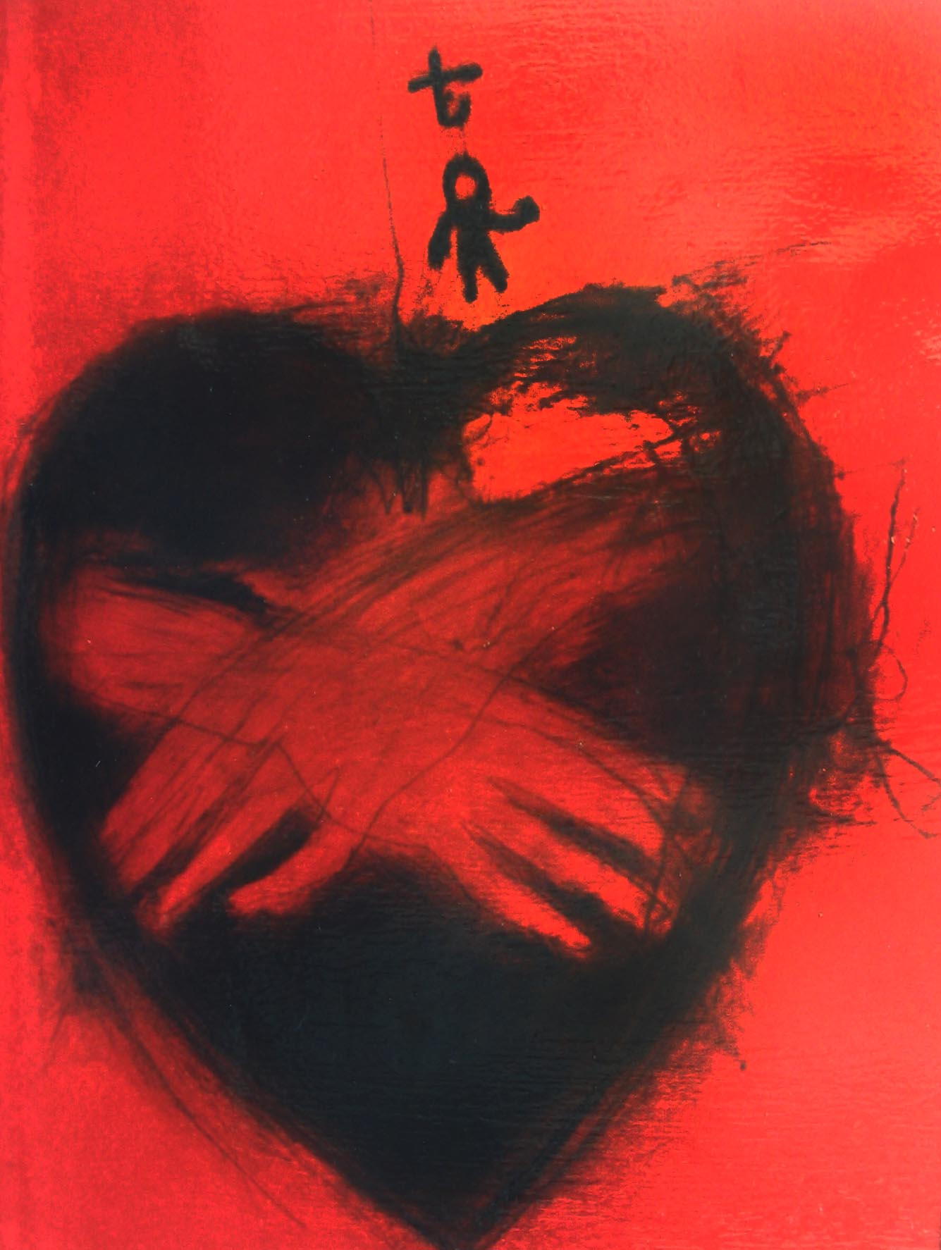 cuore 23