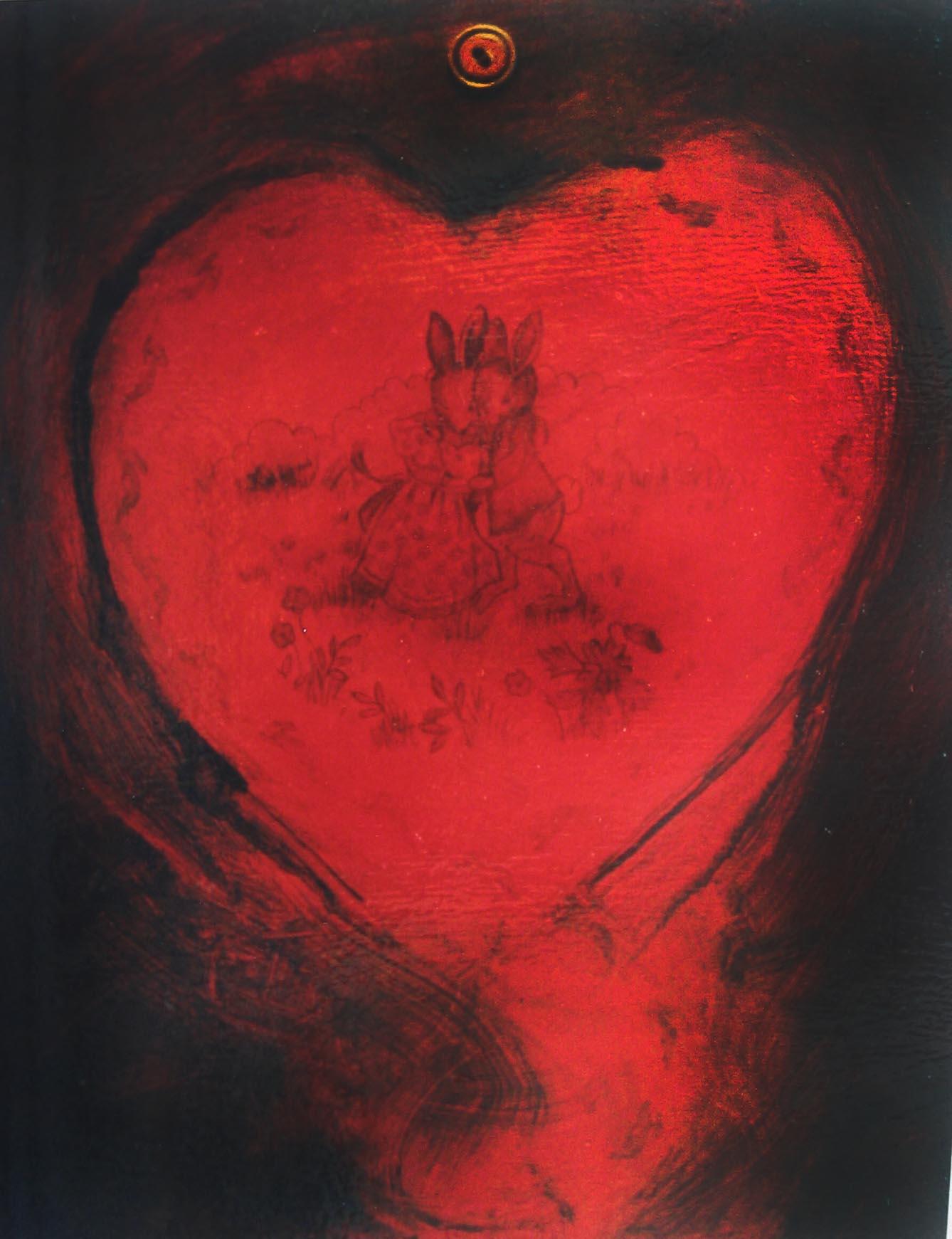 cuore 18