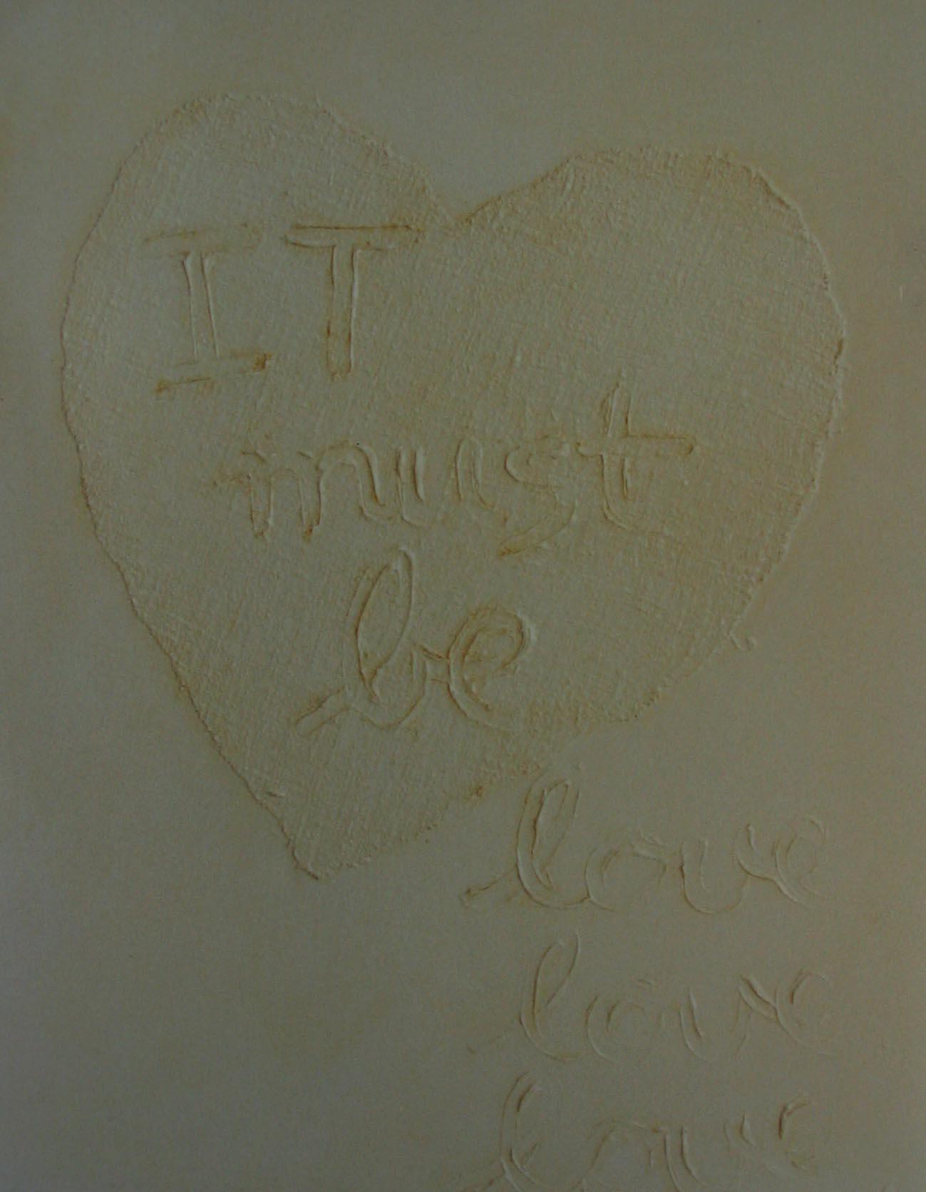 cuore 20