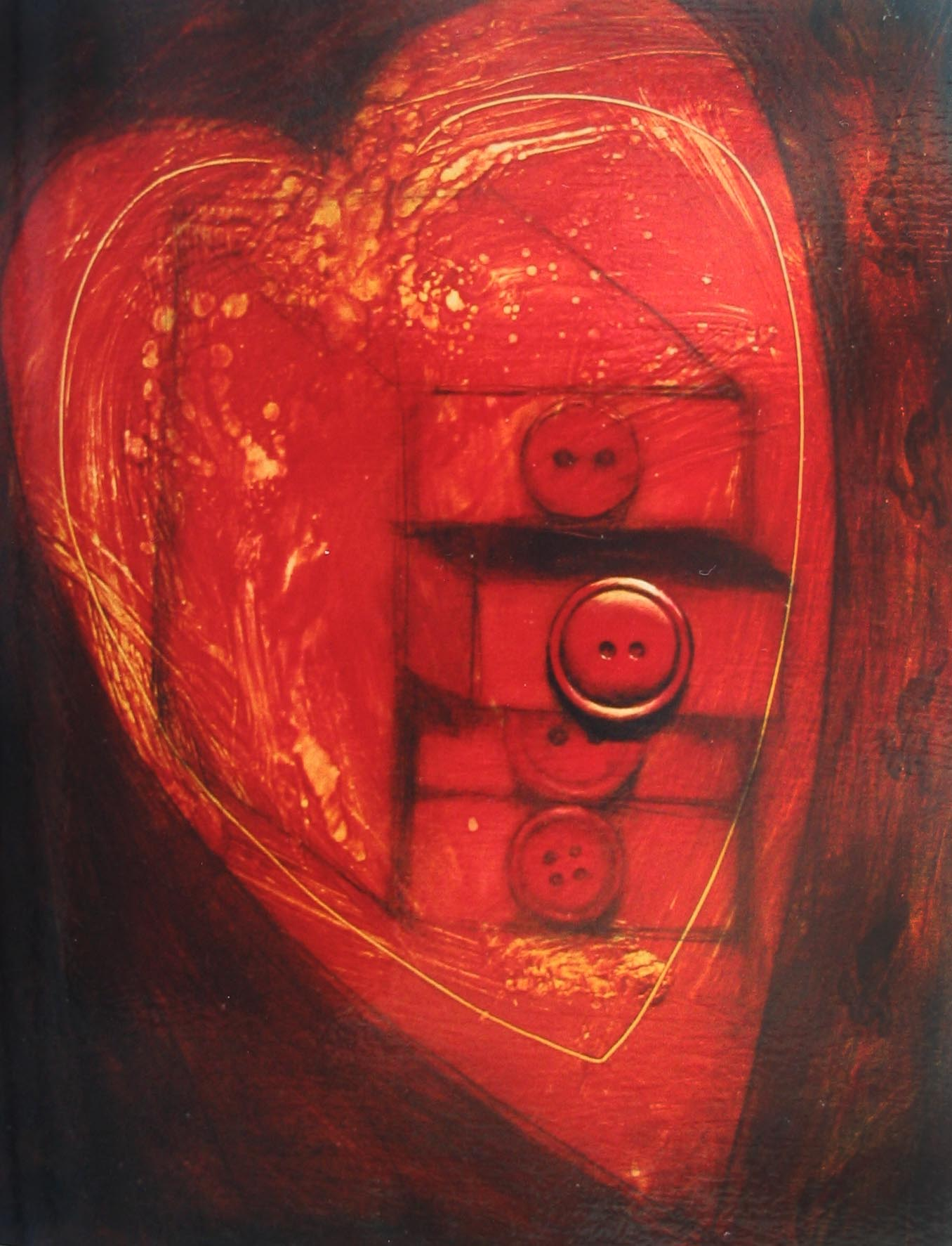 cuore 6