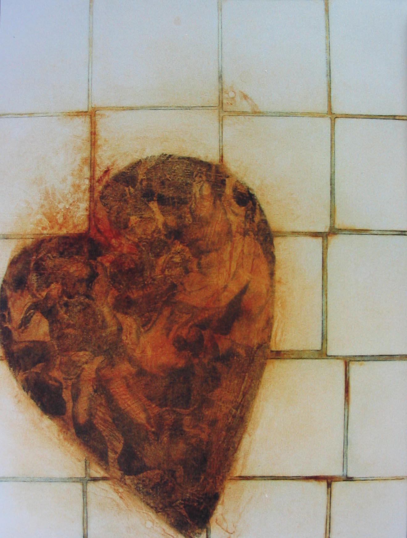 cuore 15