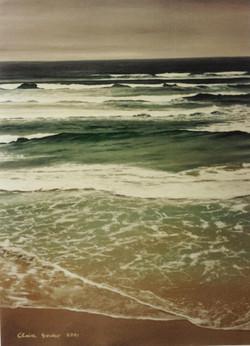 ocean beach 3