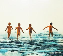 11 the ocean