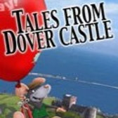 Tales From Dover Castle