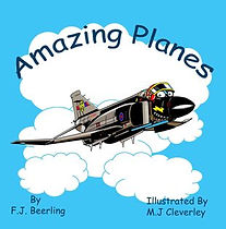Amazing planes.jpg