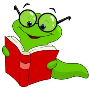 Build-a-book event