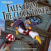 a tales cover.jpg