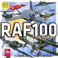 RAF100.jpg