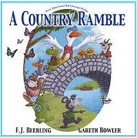A country ramble.jpg