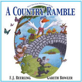 A Country Ramble