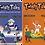 Thumbnail: Twisty Tales 1 & 2