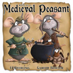 Life As A Medieval Peasant