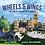 Thumbnail: Wheels & Wings