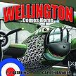 Wellington Comes Home.jpg