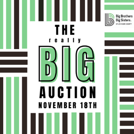 Big Auction Logo.png