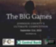 big games-sponsors.png