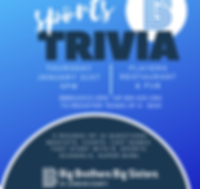 Copy of TRIVIA small_edited.png