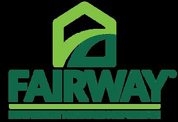 Fairway Mortage.png