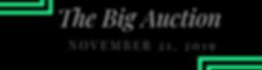 Big Auction 19.png