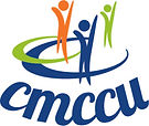 CMCCU_full_color_stacked_vector.jpg