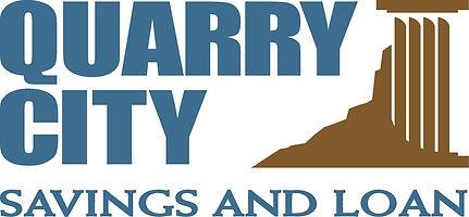 Quarry City.jpg