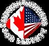 CMFL circle logo 2017.png