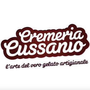 Cremeria Cussanio
