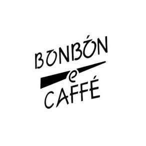 Bon Bon e Caffè
