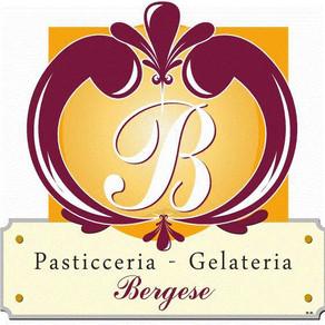 Pasticceria Bergese