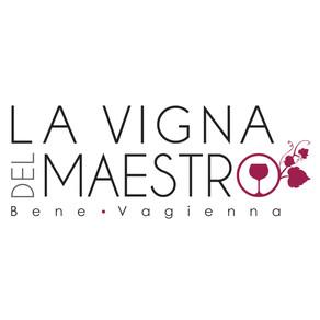 """Ristorante """"La Vigna Del Maestro"""""""