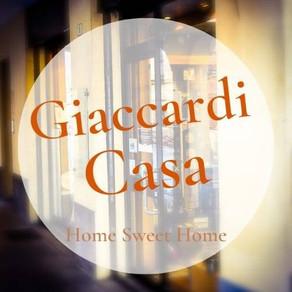 Giaccardi Casalinghi