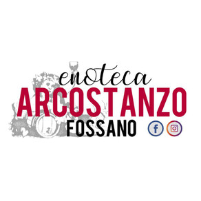 Enoteca Arcostanzo