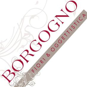Borgogno Fiori & Oggettistica