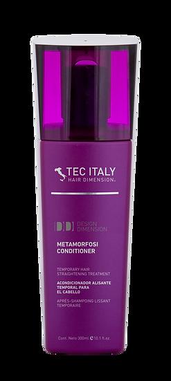Metamorfosi Conditioner