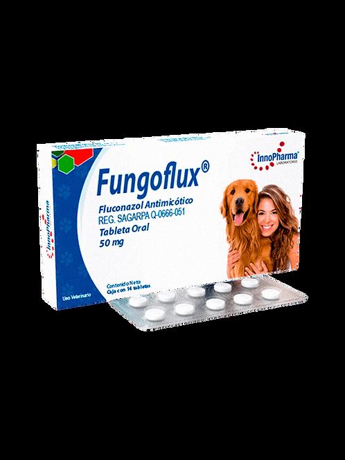 Fungoflux 14 tabs