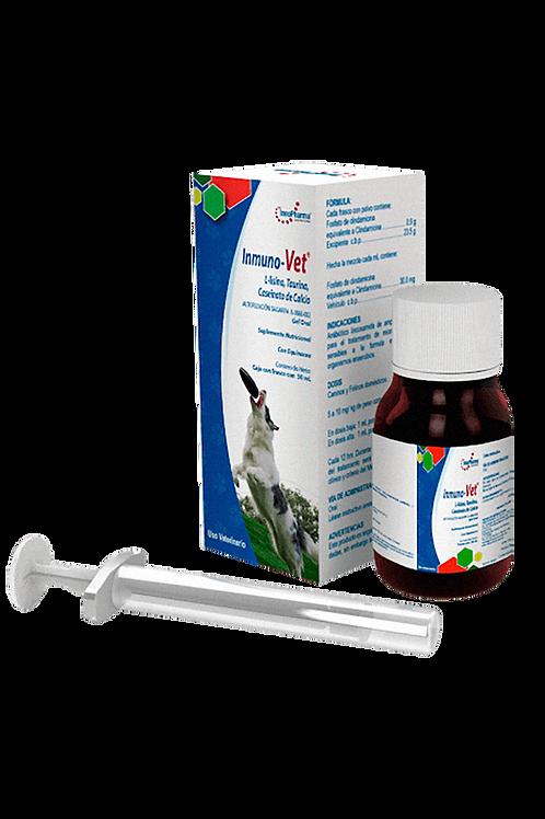 Inmuno vet 50 ml
