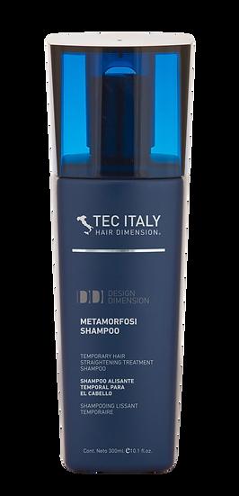 Metamorfosi Shampoo