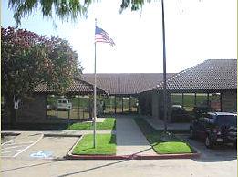 Regency Office Park